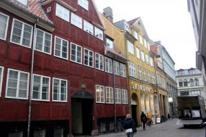 copenhagen-older-buildings-2