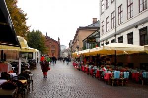 copenhagen-pedestrian-street