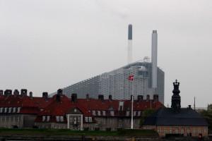 copenhagen-port-building