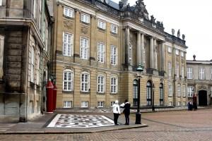 copenhagen-queen-residence