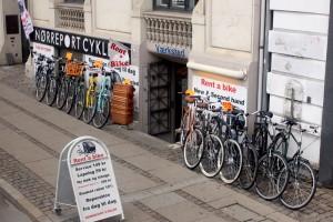 copenhagen-rent-a-bike