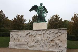 copenhagen-sailors-memorial