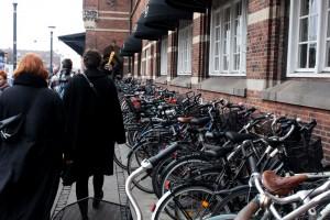 copenhagen-station-bikes