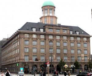 copenhagen-traditional-building