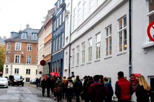 copenhagen-walking-tour