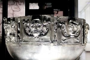copenhagen-ntl-museum-old-bowl