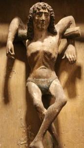 triptych-guy-on-crucifix