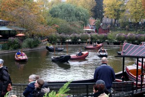 copenhagen-tivoli-boats