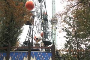 copenhagen-tivoli-ferris-wheel