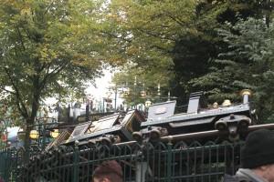 copenhagen-tivoli-roller-coaster