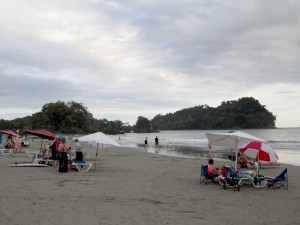 playa-espadilla-1