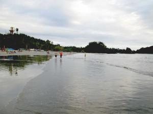playa-espadilla-2