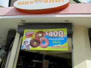 quepos-donuts