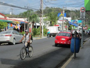 quepos-street