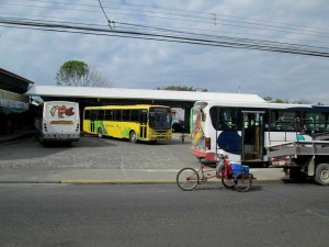 qupos-bus-station