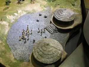 spheres-museum-model-village