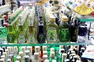 cannabis-absinthe
