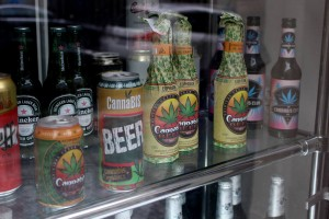 cannabis-beer