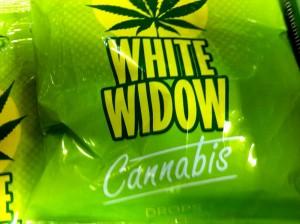 cannabis-drops