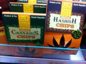 cannabis-hash-chips