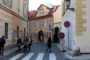 little-quarter-streetscape-1