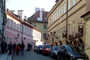 little-quarter-streetscape-5
