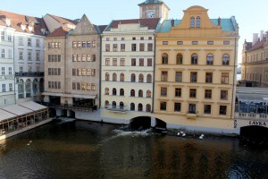 view-from-charles-bridge-1