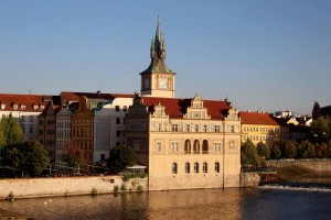 view-from-charles-bridge-2