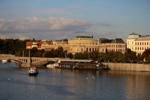 view-from-charles-bridge-3