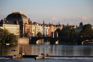 view-from-charles-bridge-4
