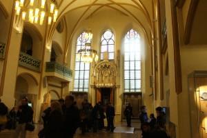 jewish-museum-synagogue