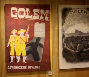 prague-golem-poster