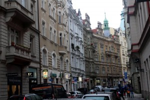 prague-streetscape-jewish-quarter