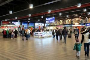 prague-central-station