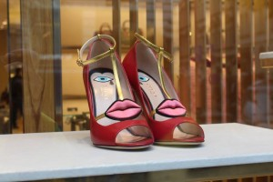 prague-gucci-window-shoes