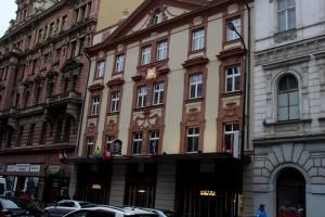 prague-hotel