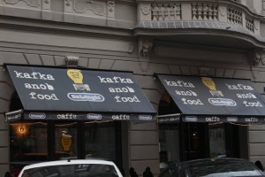 prague-kafka-snob-food