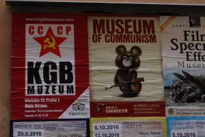 prague-kgb-commie-museum-posters