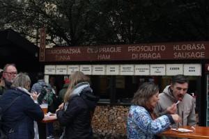 prague-meat-kiosk