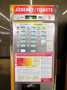 prague-metro-ticket-machine