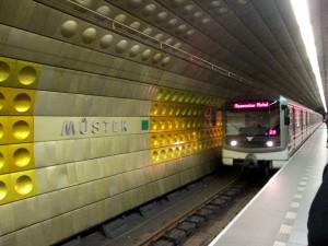 prague-metro-train-mustek