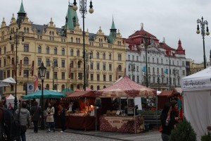 prague-outdoor-mkt