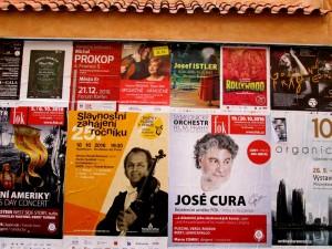 prague-posters