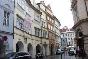 prague-subjectivity-research-ministry