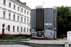 prague-transformer-installation