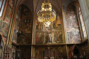 st-vitus-chapel-w-paintings