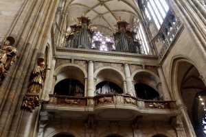 st-vitus-pipe-organ
