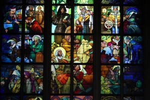 st-vitus-window-mucha-1