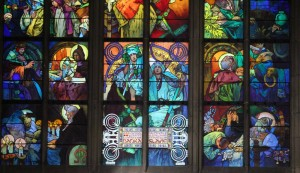 st-vitus-window-mucha-2
