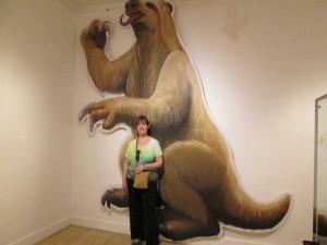 san-jose-ana-museum-giant-sloth